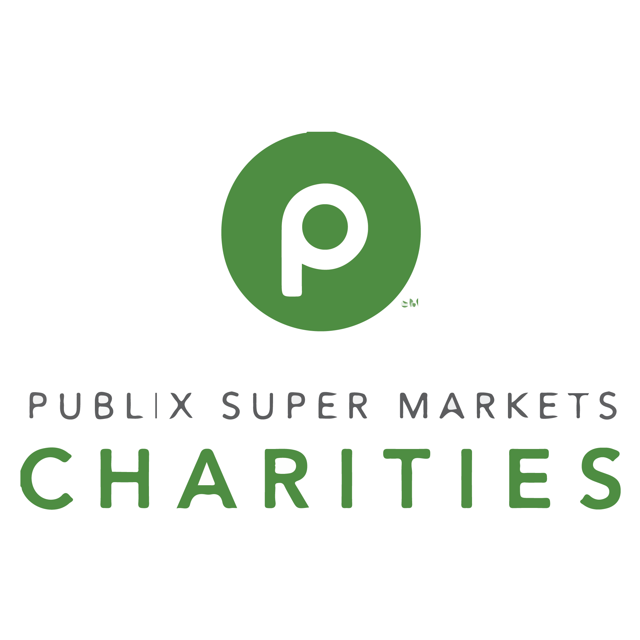 Publix-Supermarket-Charities_sized-01